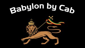 Babylon-by-Cab