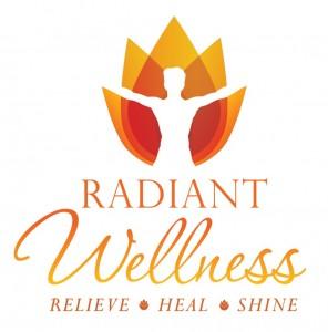 RadiantWellness-Logo